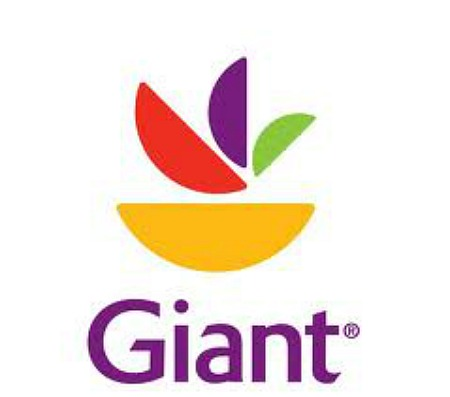 Giant supermarket Giant Deals Week of 3/2