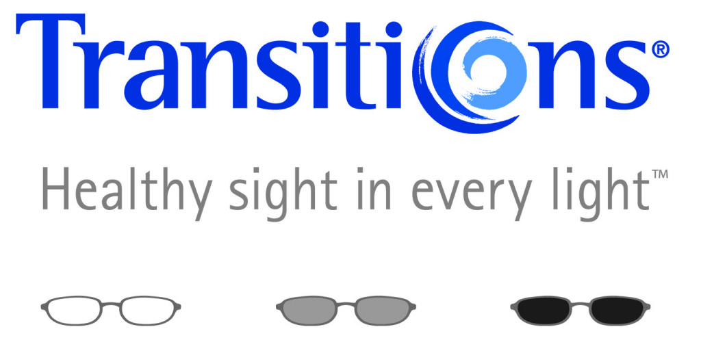 TransNA Logo2 1024x497 FREE Transitions Lenses Trial Decals!
