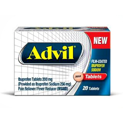 advil 20ct tablets 446137.png 3 FREE Bottles of Advil at CVS!