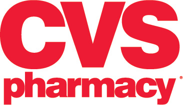 cvs logo CVS Freebies and Under $1 Deals (Colgate, Yardley, V05 + MORE)