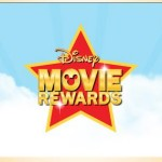 disney-movie-rewards-logo8