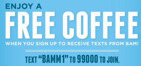 free-coffee-from-BAM