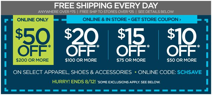 jcpenneycoupons