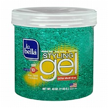 la bell FREE La Bella Hair Gel at Rite Aid!