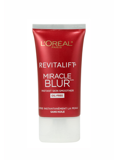 lorealrevitalift Allure Freebies 8/29 DKNY,LOreal , Revlon , Sephora, and More Starting at Noon!