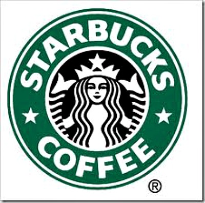 starbucks1 FREE – The Ultimate Starbucks Recipe Book!