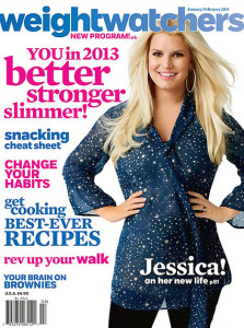 weight 223x300 FREE 1 Year Subscription to Weight Watchers Magazine!