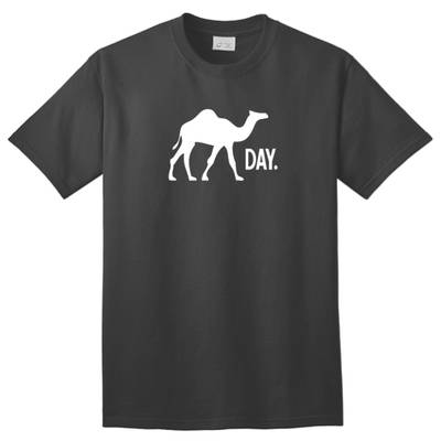 Hump Day t shirt Hump Day T Shirt Just $5.99 (reg. $22.95!)