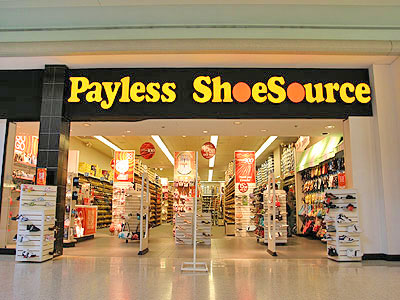 Payless-Shoes.jpg