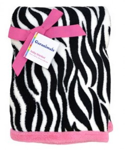 walmart baby fleece and receiving blankets as low as 2