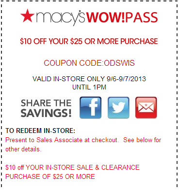 Nov 26,  · About Macy's. Shop at Macy's and save more with coupons for shoes, clothing, jewelry, handbags, bed, bath, and kitchen products. Plus, always get Free Shipping on your favorite Macy's beauty products, including makeup, fragrances, and more.