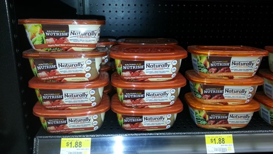 rachael ray nutrish walmart Free + Money Maker on Rachael Ray Nutrish Dog Food at Walmart