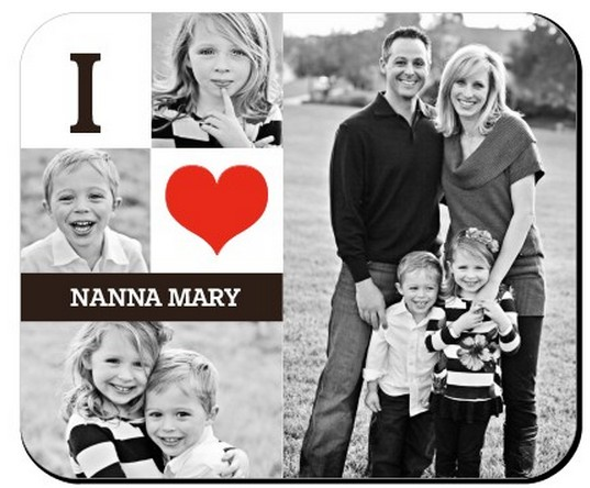 12 free notecards mouse pad or custom stationary from shutterfly