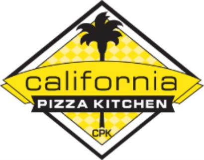 california pizza kitchen1 FREE Small Plate and Soda at California Pizza