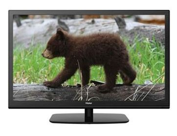 Haeir 32 inch tv Kohl's: Haier 32 in. LED HDTV ONLY $159.99 Shipped (reg. $300)  Still Available!