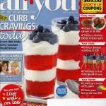 all-you-july-09-cover