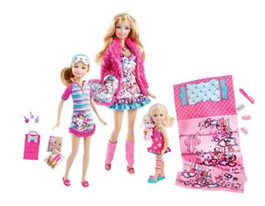 barbie sisters HOT! Barbie Items at Super Low Prices!
