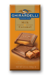 bars premier caramel 202x300 FREE Lindt and Ghirardelli Chocolate at Rite Aid!