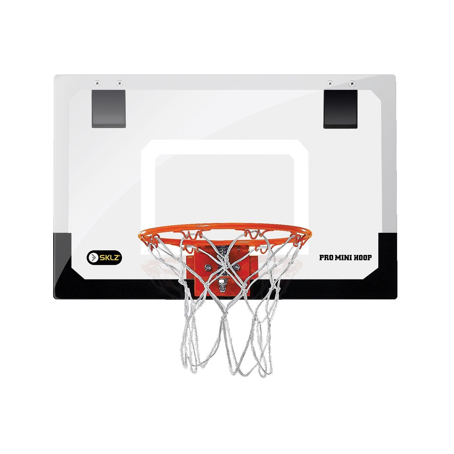 Sklz Pro Mini Basketball Hoop Only 14 99 Reg 29 99 Mojosavings Com