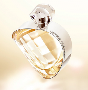 elizabeth arden 294x300 15,000 FREE Samples of Elizabeth Arden Fragrance!