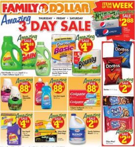 High dollar coupons for sale