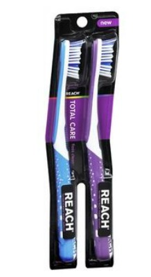 reach toothbrushes FREE Reach Toothbrushes + $1.50 Money Maker at Walgreens