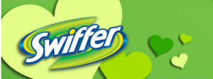 swiffer1 300x111 FREE Swiffer Products?!