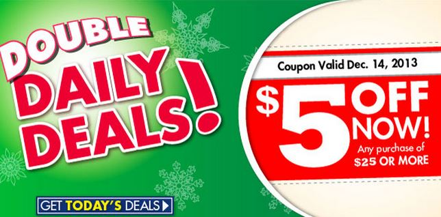 Family Dollar $5 off Coupon + 4-Pack of Caress Soap for $2