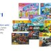 LEGO buy 1 get 1 50 off at Toys R Us