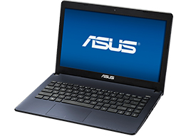 asua ASUS 14 Laptop Only $219.99 Shipped! TODAY ONLY