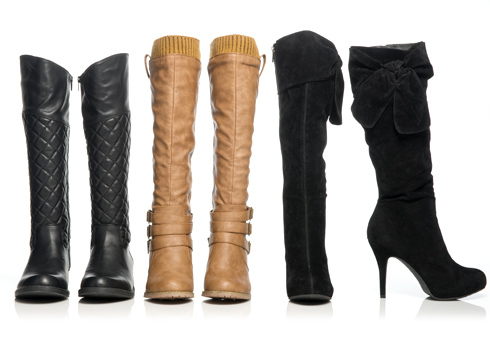 just fab 2 pairs for 39.95