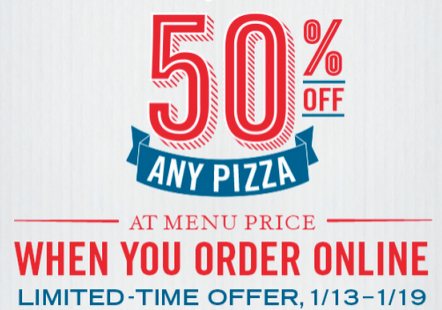 Saved $ (03/18/) - Anonymous, 1 year ago. Coupon worked today. Saved $ - Anonymous, 1 year ago. absolute nonsense site - just sending you to the dominos site - .