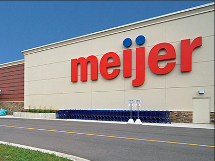 Meijer Meijer Deals Week of 4/13