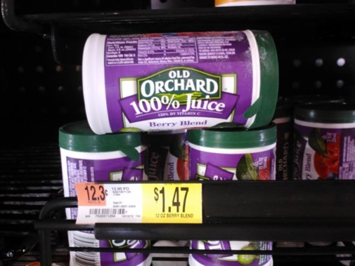 Old-Orchard-1-15-13