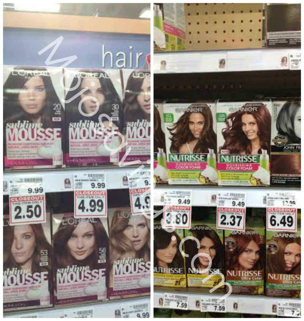 haircolorkroger 969x1024 Garnier & LOreal Hair Color As Low As $.50 at Kroger!