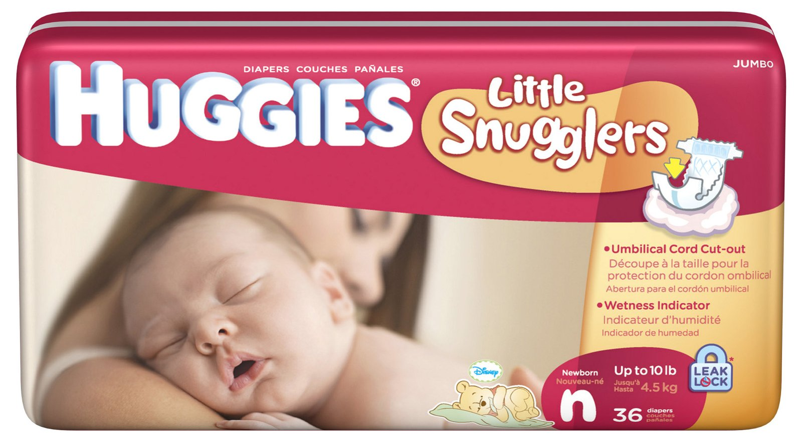 huggiessnugglers Huggies Diapers Jumbo Packs Only $4.49 at Target!