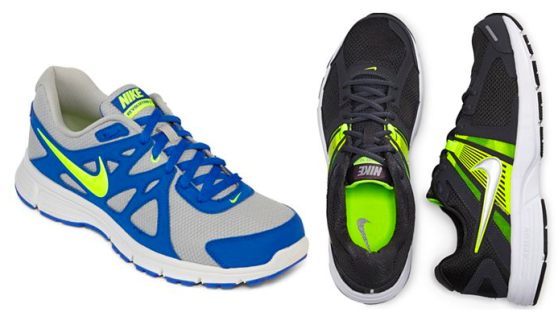 dde867ee110 JCPenney.com  Clearance Shoes for Men – Nike Running Shoes Only  25.99 and  MORE!