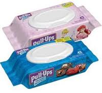 pullupwipes Pull Up Wipes Only $0.19 at Kroger!