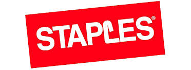 staples Staples: 15% Off Any One Item Coupon!