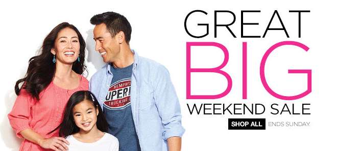 weekendsale Kohls: Up to 60% Off Small Appliances, Bedding, and More!