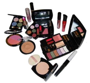 wetnwild 300x275 Free Wet N Wild Cosmetics at Walmart, Dollar General, Family Dollar, Walgreens, and CVS!