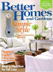 Better-Homes-and-Gardens1