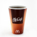 McCafe-Premium-Roast-Coffee
