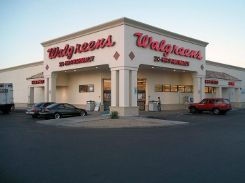 Walgreens store 21 Walgreens Deals Week of 2/16 (Includes Freebies)