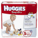 freehuggies