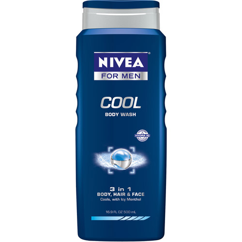 nivea men Nivea Mens Body Wash As Low As $1.49 at Publix!
