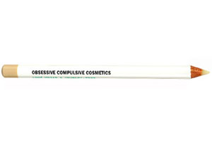 obsessive compulsive cosmetics anti feathered lip pencil sm FREE Obsessive Compulsive Cosmetics Anti Feathered Lip Pencil First 500 at Noon EST!