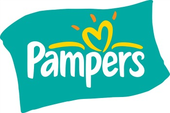 pampers logo Pampers Diapers Just $4.12 at Rite Aid (reg. $11.49)