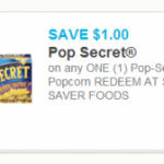 pop-secret-coupon-300x168