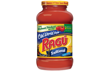 Ragu Pasta Sauce as Low as $0.70 at Target, Stock Up Deals, Grocery Deals, Printable Coupons, Store Coupons, Target Deals, Pasta Sauce Deals